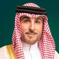 AbdulhakeemAl-Khayyat2